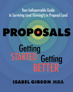 Win more contracts & prepare your proposal teams.Better RFP responses